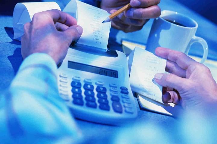 Ιδού το hi-tech ειδοποιητήριο του ΕΝΦΙΑ: Τι θα αναγράφει που θα το βρείτε –πώς θα πληρώσετε