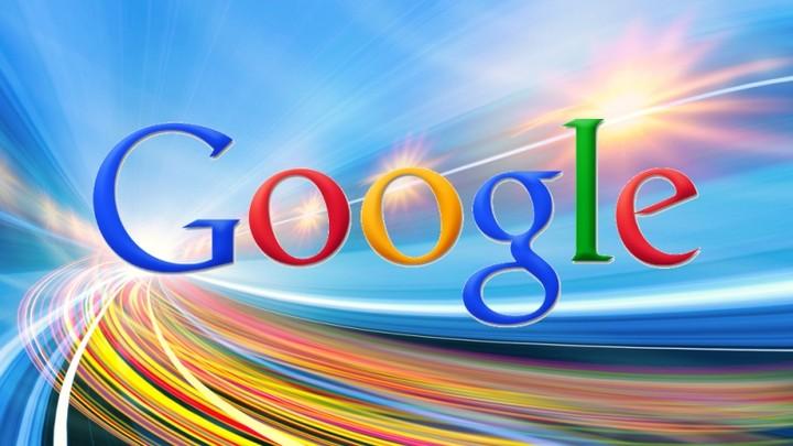 Google: Ανοιχτό και ελεύθερο διαδίκτυο στην Κούβα