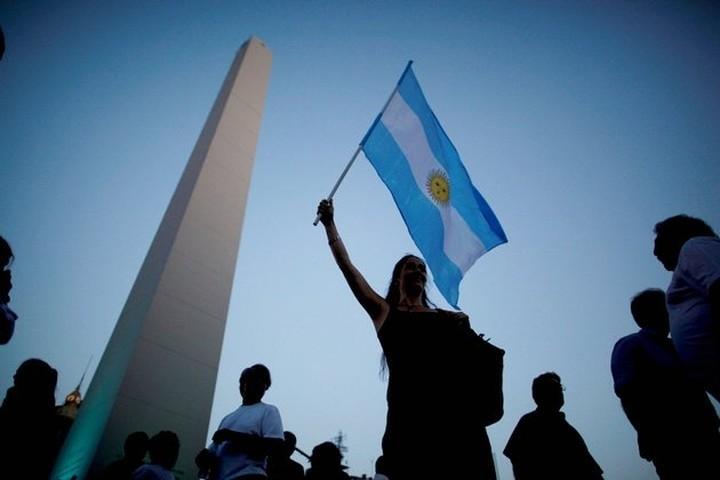 «Πιστωτικό γεγονός» στην Αργεντινή και για την ISDA