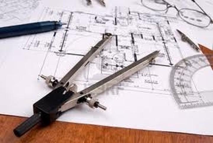 ΣΑΤΕ: Μαζικές διαγραφές νέων μηχανικών από ΤΕΕ και ΤΣΜΕΔΕ