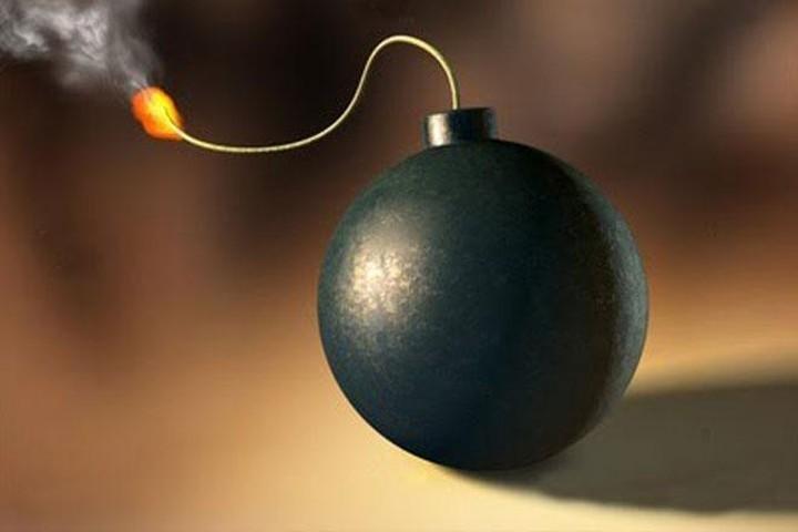 """ΕΚΤΑΚΤΟ: Σκάει η """"βόμβα"""" του Ολυμπιακού από..."""