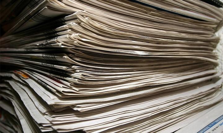 Αιφνιδιαστική τροπολογία για το Αγγελιόσημο: Τι αλλάζει