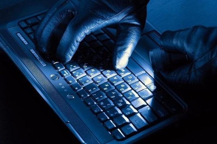 Ρώσοι χάκερς υπέκλεψαν 1,2 δισ. ονόματα χρηστών και κωδικούς πρόσβασης