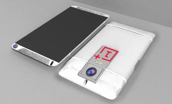 Ανάλυση αίματος από το «έξυπνο» κινητό σας, εντοπίζει και τον καρκίνο