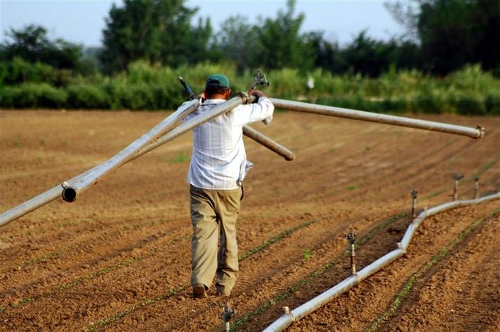 Εντολή Σαμαρά: Με περυσινές τιμές η αποτίμηση της γης