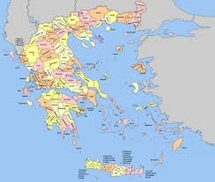 Οι νέες περιοχές της χώρας που επεκτείνεται το ΟΤΕ VDSL