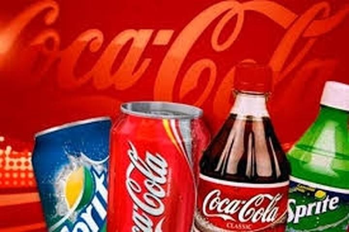 Coca Cola: Πτώση 11% στα συγκρίσιμα κέρδη εξαμήνου