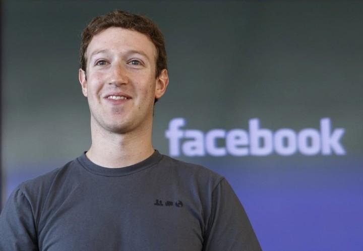 Αγωγή κατά του Facebook, για παραβίαση προσωπικών δεδομένων, από 25.000 χρήστες
