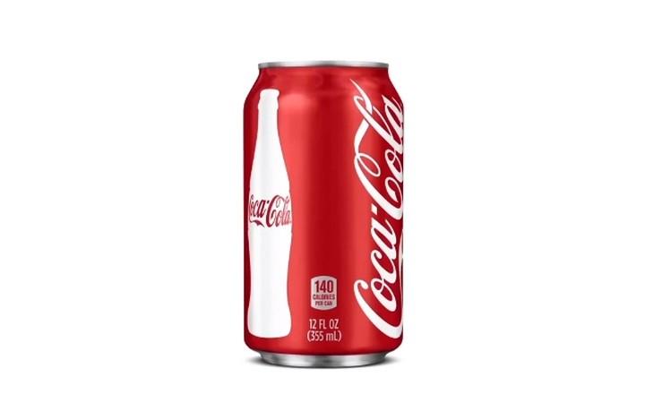 Μείωση κερδοφορίας 11% για την Coca-Cola HBC