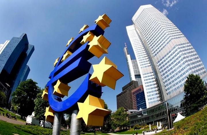 Η συνταγή της ΕΚΤ για τα stress test των τραπεζών
