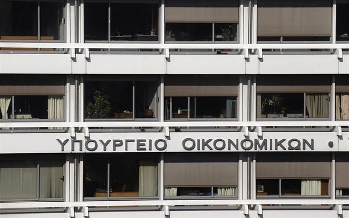 Υπάλληλος του ΥΠΟΙΚ είχε ενημερώσει για τα λάθη του ΕΝΦΙΑ, αλλά αγνοήθηκε