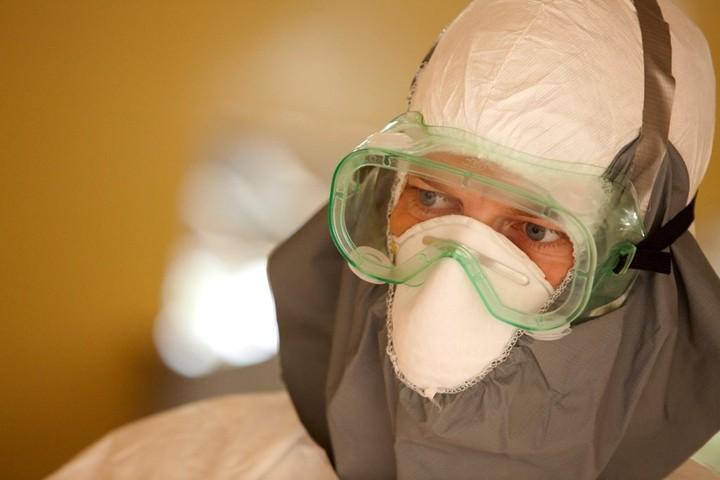 Τι πρέπει να γνωρίζουμε για τον Έμπολα: Επικαιροποιημένες συστάσεις