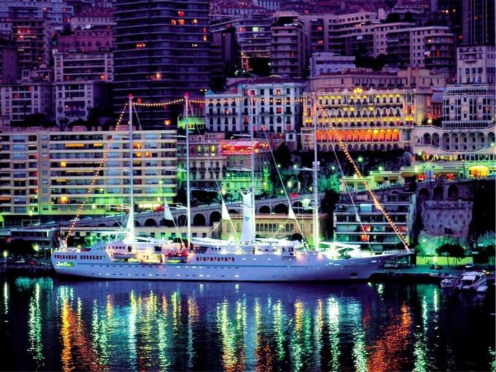 Έρευνα: οι 10 πιο αφιλόξενες πόλεις μέσα από το μάτια των τουριστών