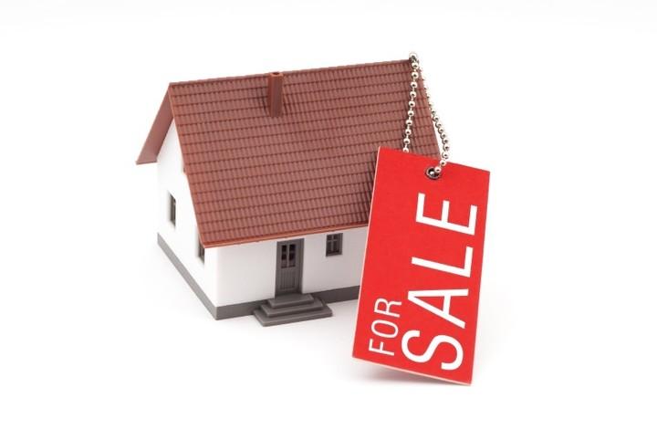 Aγοράστε σπίτι με 1 ευρώ (!)