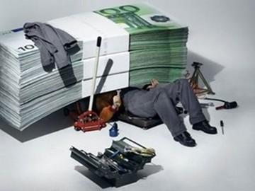 Οι τράπεζες ξεκίνησαν το κούρεμα από τους...τόκους -Τι προτείνουν