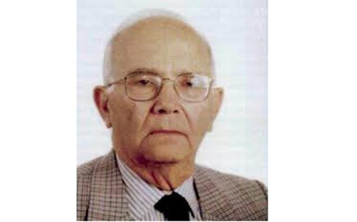 Εφυγε από την ζωή ο ιδρυτής του Μακεδονικού Χαλβά