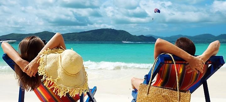 ΟΑΕΔ: Την Τρίτη η καταληκτική προθεσμία αιτήσεων για τον κοινωνικό τουρισμό