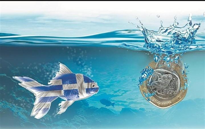Μειώθηκε η εξάρτηση των ελληνικών τραπεζών από την ΕΚΤ