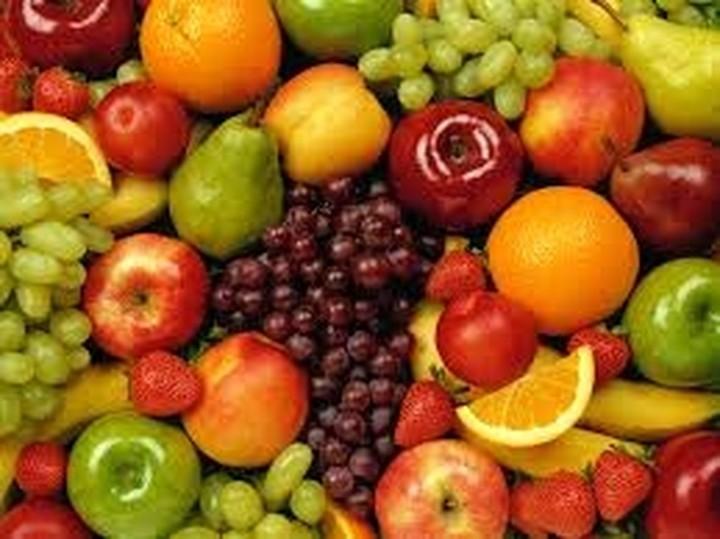 Στην εσωτερική αγορά της ΕΕ προωθούνται ελληνικά αγροτικά προϊόντα
