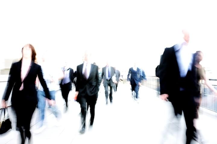 ΑΣΕΠ: Τα αποτελέσματα για τις 60 θέσεις στο ΥΠΟΙΚ