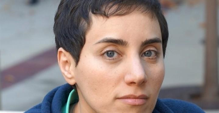 Σε γυναίκα, πρώτη φορά, το μαθηματικό βραβείο Fields