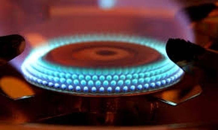 Ανησυχία για το ενδεχόμενο διακοπής των προμηθειών αερίου