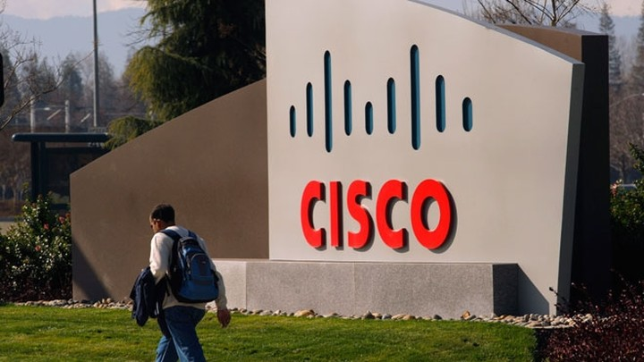 Cisco: Περικοπές ακόμη 6.000 εργαζομένων