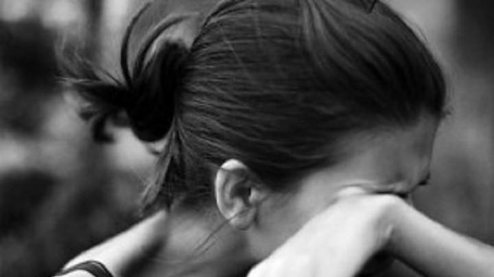 ΠΑΣΟΚ: Δεν υπάρχει θέμα επιβολής ΕΝΦΙΑ στο «Χαμόγελο του Παιδιού»