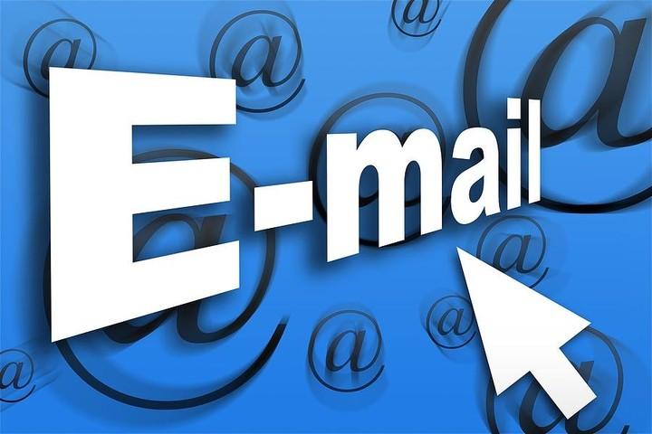 Πέντε λειτουργίες του gmail που δεν γνωρίζατε