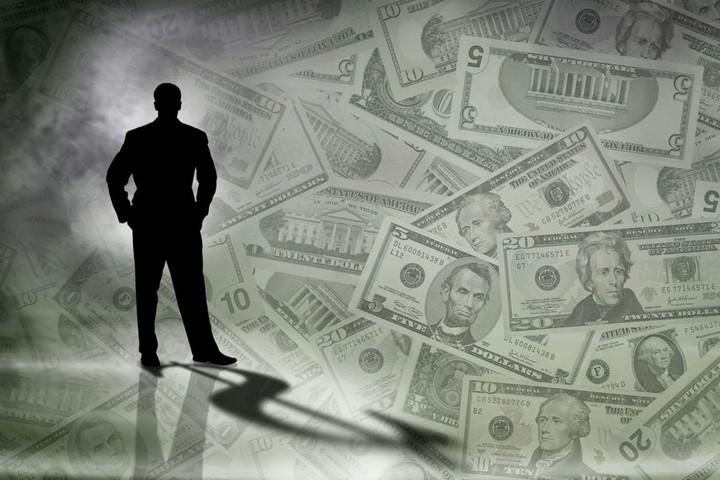 Κέρδισε 14 εκατ. δολ., αλλά μέχρι να το βεβαιώσει του βγήκε η ψυχή