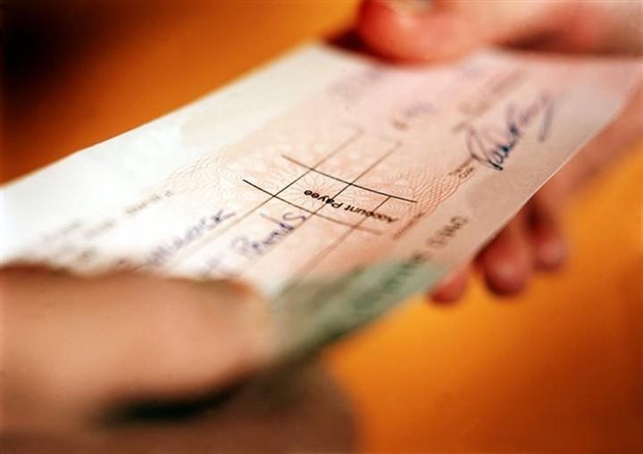 Τειρεσίας:  251,5 εκατ. ευρώ ακάλυπτες επιταγές και απλήρωτες συναλλαγματικές