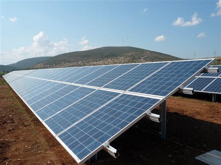 Νέο έργο για τη Messaritis Ανανεώσιμες