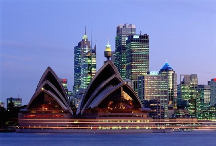 Αυτές είναι οι 10 καλύτερες πόλεις στον κόσμο (Λίστα)