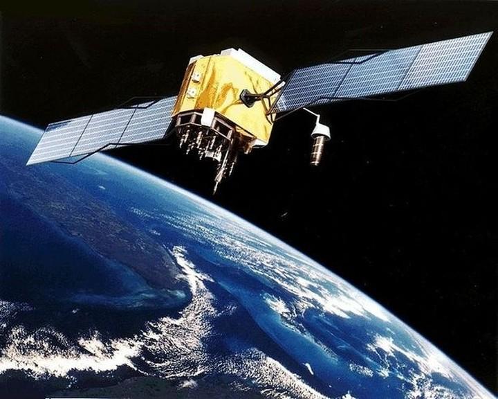 Δύο ακόμη δορυφόροι στο διάστημα, από το Galileo