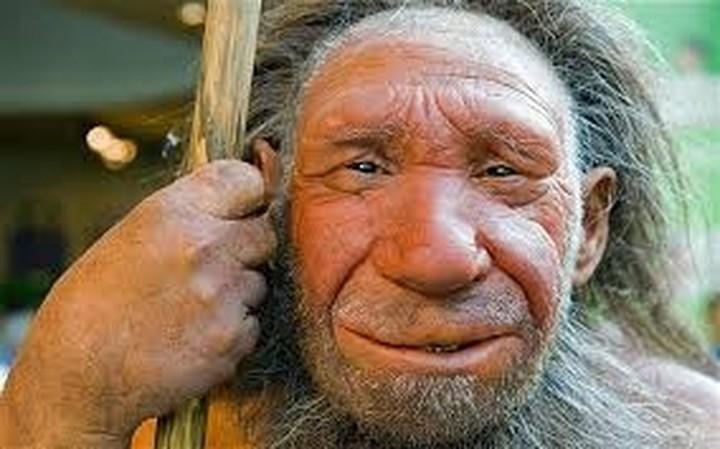 «Οι Νεάντερταλ εξαφανίστηκαν από την Ευρώπη πριν 40.000 χρόνια»