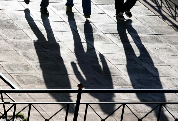 Επιβράδυνση της επιχειρηματικής δραστηριότητας στην Ευρωζώνη