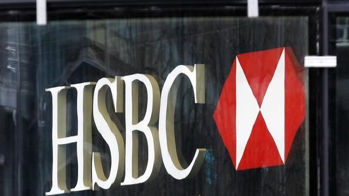 HSBC: Φυγή κεφαλαίων αν ανεξαρτητοποιηθεί η Σκωτία