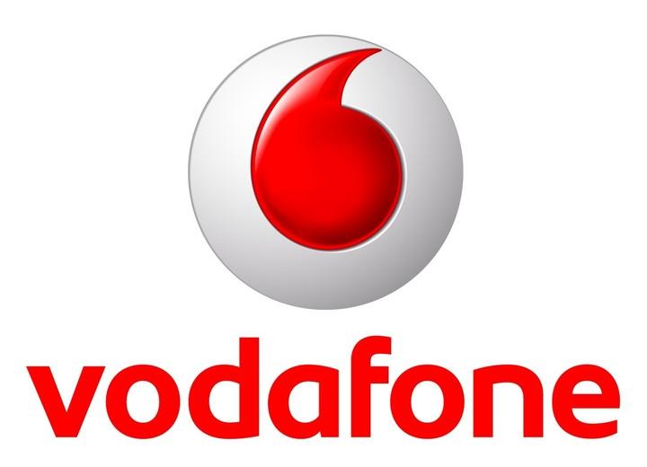 Vodafone: Εντυπωσιακή αύξηση που ξεπέρασε το 100% στο Mobile Internet