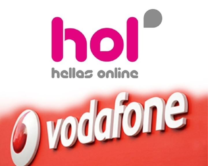 Η Intracom πουλάει τη HOL στην Vodafone – Πλήρης επιβεβαίωση του fpress.gr