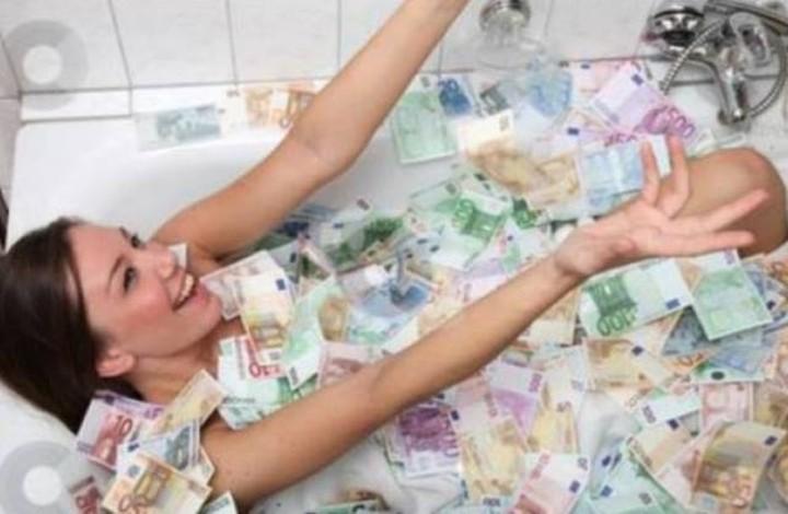 Οκτώ εκατ. ευρώ μοιράζει το Τζόκερ την Κυριακή!