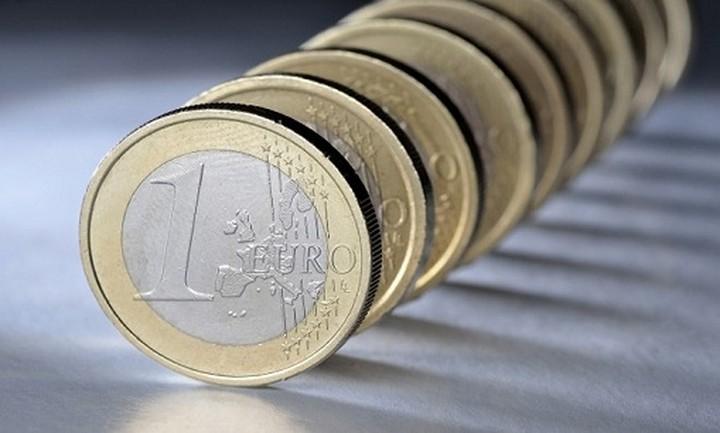 Der Spiegel: Πρόβλεψη για ταχεία οικονομική ανάκαμψη της Γερμανίας