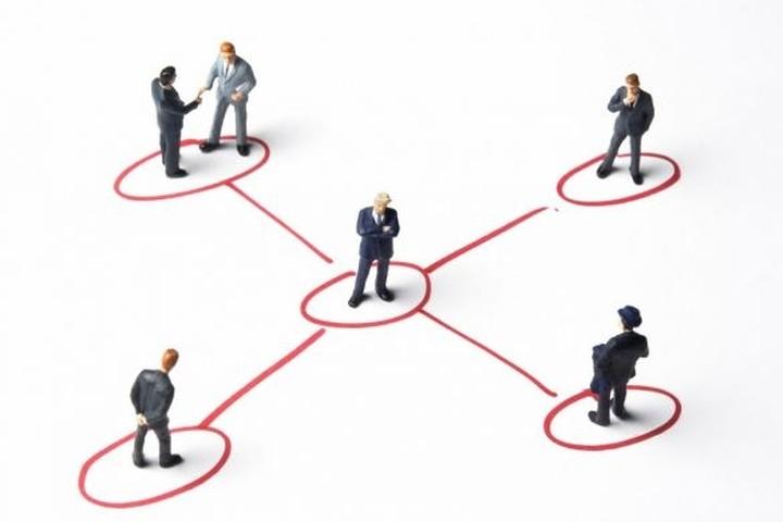 Πλειστηριασμοί σε μη συνεργάσιμους δανειολήπτες: Ο νέος Κώδικας για τα κόκκινα δάνεια