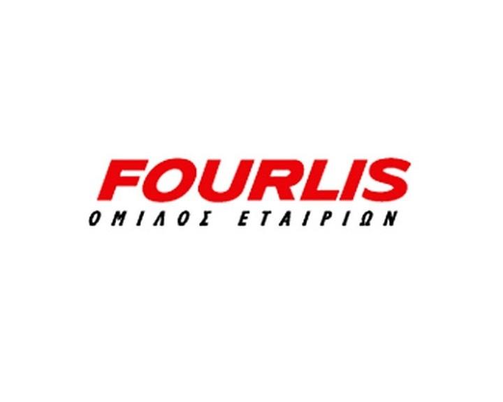 Αποεπενδύει από τη χονδρική ηλεκτρικών ειδών η Fourlis