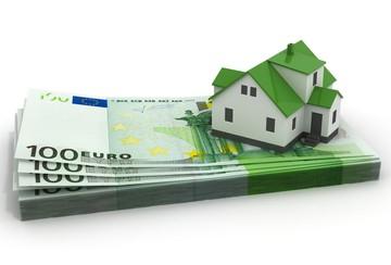 Έχεις εισόδημα έως 9.000 ευρώ; Γλιτώνεις το 50% του ΕΝΦΙΑ – Οι τελικές αποφάσεις