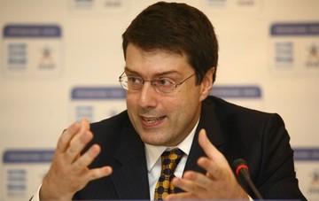 Στην Τράπεζα της Ελλάδος ο Χρήστος Χατζηεμμανουήλ. Τι πόστο αναλαμβάνει