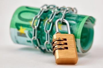 Ποιες επιχειρήσεις πλήττονται περισσότερο από την έλλειψη δανεισμού