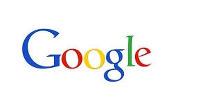 Μια εβδομάδα αφιερωμένη στην τεχνολογία-Google Playground