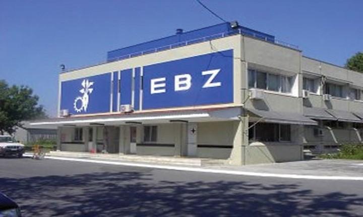 Δεν ξεκινά την παραγωγή το εργοστάσιο της ΕΒΖ, στο Πλατύ