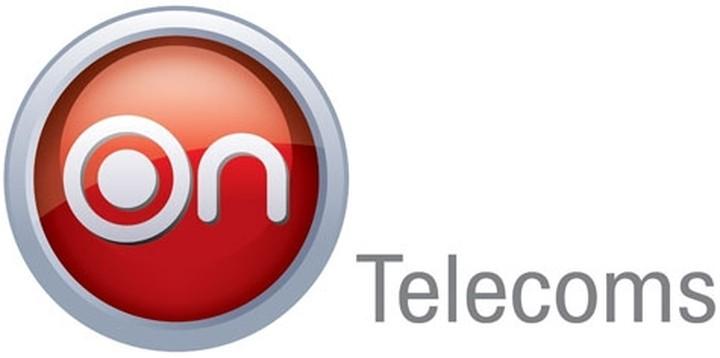 """""""Λευκός ιππότης"""" για την On Telecoms"""