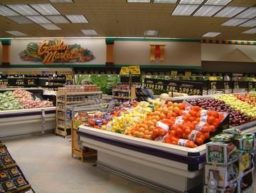 Το 11ψηφιο νούμερο που ξοδεύουμε στο supermarket εν μέσω κρίσης